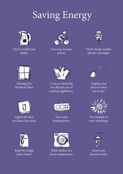 saving energy poster 7-page-001.jpg