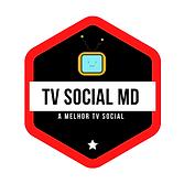TV SOCIAL MD.png