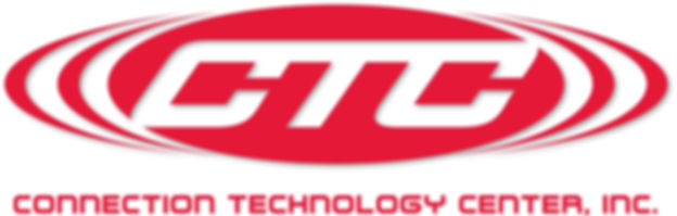 CTC Authorized Distributor