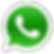 Whatsapp PYMEX