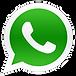 Whatsapp PYMEX