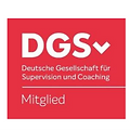Zertifizierungen_edited.png