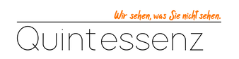 Quintessenz-Logo-schwarz-orange-TIF.tif