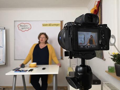 Steffi-Rambau-Kamera.jpeg