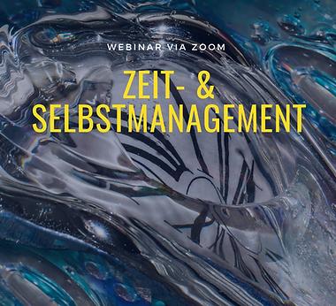 ZeitSelbstManagement-Steffi-Rambau.png