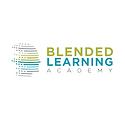 Blended-Learning.png