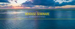 Inhouse-Seminare
