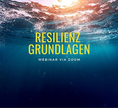 Resilienzgrundlagen.png