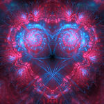 abstract-2350068_1920.jpg