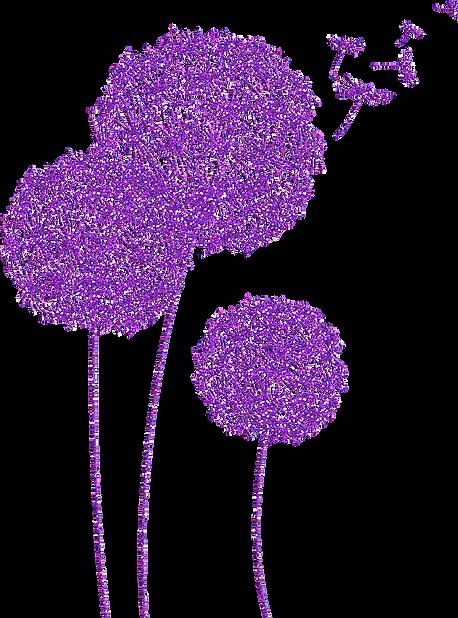 dandelions-4567966_1280.png