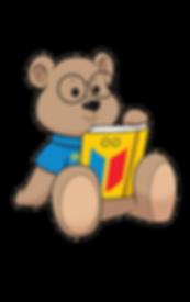 phono-bear-SITTING2.png
