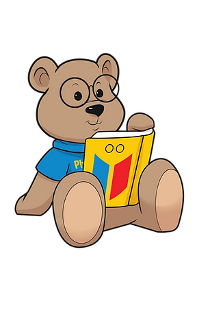 phono-bear-SITTING2.png