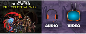 The Celestial War Podcast 02.jpg