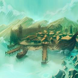 The Sunken City small.jpg