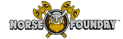Norse_Foundry_Logo_Long2_410x.png