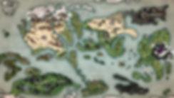 ANDARIA - WORLD MAP 2.1.jpg