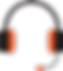 headset02.png