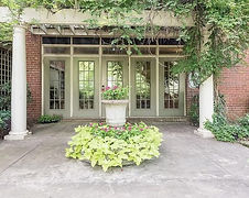 Carriage House-1044-front-USE THIS ONE-JW.jpg
