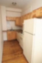 Berkley#203-kitchen.jpg