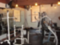 berkley-fitness center.jpg