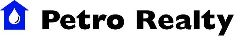 Petro_logo_type_edited_edited_edited.jpg