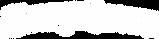 158-1581519_hearthstone-logo-black-png-d