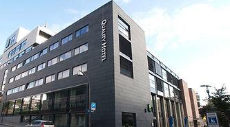 facade-quality-hotel-frederikstad.jpg