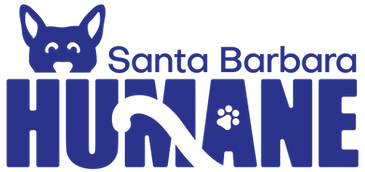 SB Humane New Logo.png