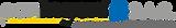 logo-coningenio-5.png
