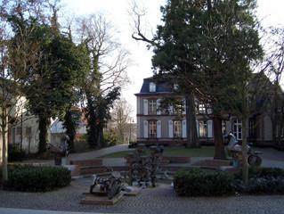 Klavierabend | 18 Januar 2015 | Herxheim / Pfalz - Deutschland