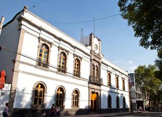 Recital de canto y piano | 11 de agosto 2019 | Casa de la Cultura de Azcapotzalco, CDMX