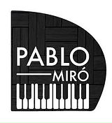 Pablo Miro Cortez, logo.JPG
