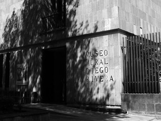 Recital de canto y piano | 20 de junio 2019 | Museo Mural Diego Rivera, CDMX