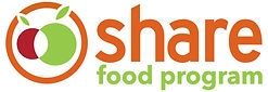 Share Food Program Logo 2020 WEB.jpg