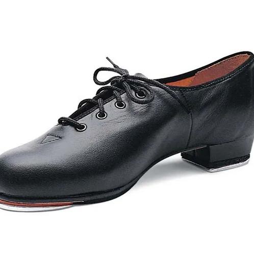 Black Tap Shoes (Inter 2 - Seniors)