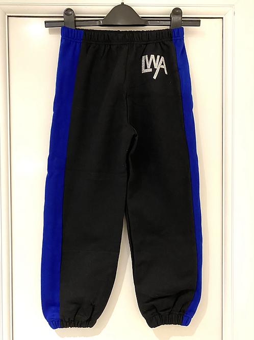 LWA Joggers