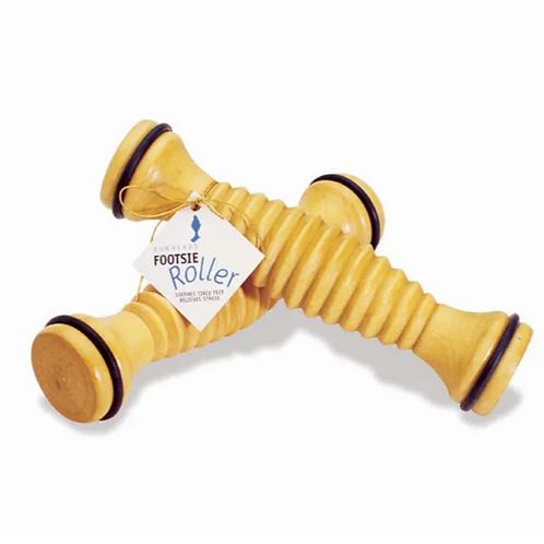 Footsie Roller