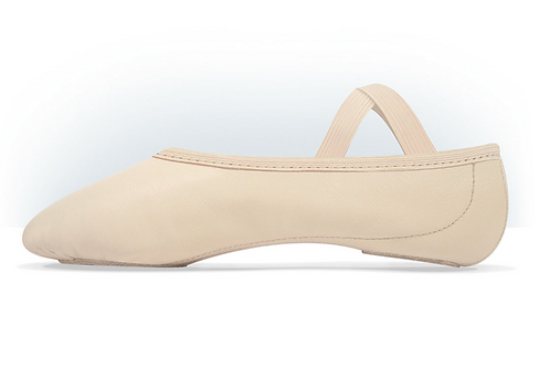 EXTRA SUPPORT - Ballet Shoes