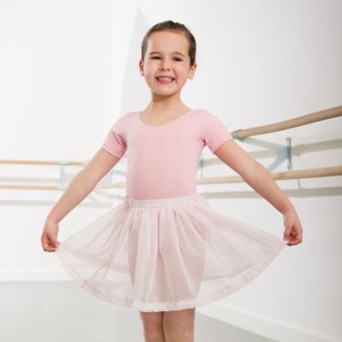 Little Stars Skirt