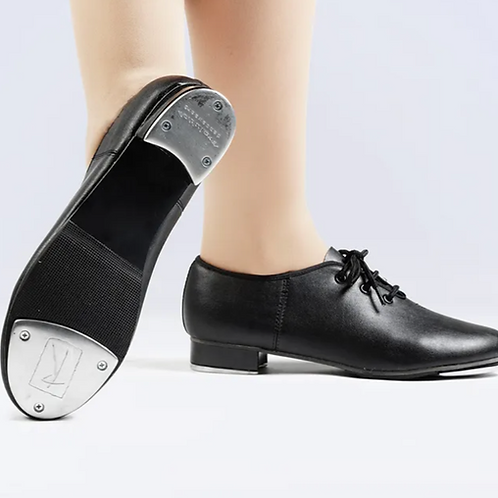 Black Tap Shoes (Junior & Inter 1)