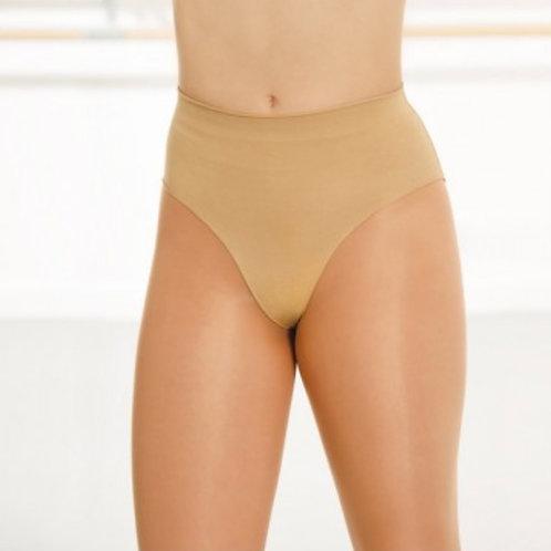 Nude Underwear