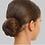 Thumbnail: Hair Nets