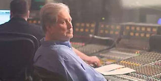 Brian Wilson: Long Promised Road film review