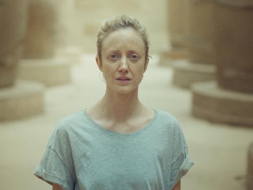 Luxor film review