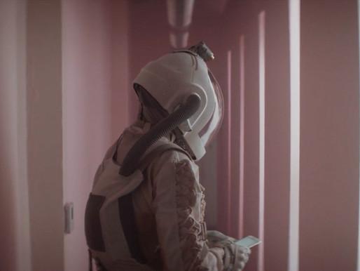 Doors film review