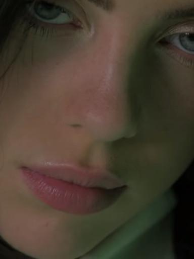 Billie Eilish: The World's a Little Blurry film review