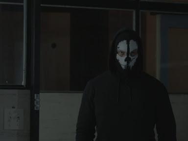 Rage film review