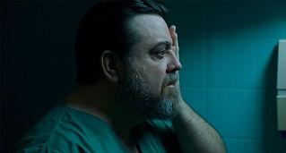 La Dosis film review