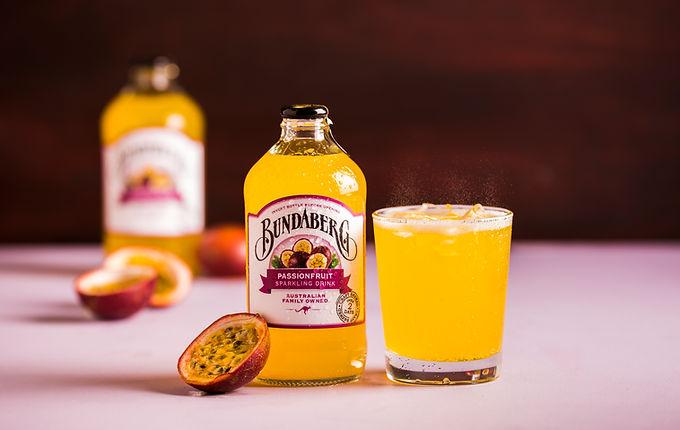 Bundaberg Passionfruit w glass.jpg