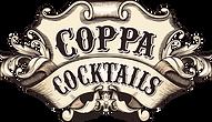 Coppa logo.png